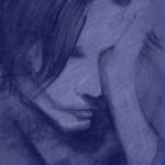 Réflexion sur une pandémie : La dépression