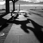 L'ombre en Moi.