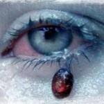 Les conséquences de l'abus sexuel