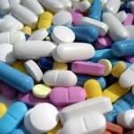 Benzodiazépines et leurs effets secondaires