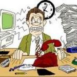 Burnout ou épuisement professionnel